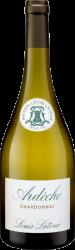 Louis Latour Ardèche Chardonnay
