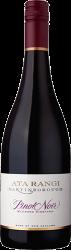 Ata Rangi McCrone Pinot Noir