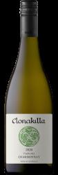 Clonakilla Tasmania Chardonnay