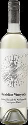 Dandelion Vineyards Wishing Clock of the Adelaide Hills Sauvignon Blanc