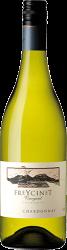 Freycinet Chardonnay