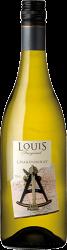 Freycinet Louis Chardonnay