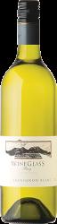 Freycinet Wineglass Bay Sauvignon Blanc