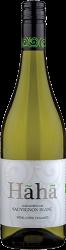 Hãhã Marlborough Sauvignon Blanc
