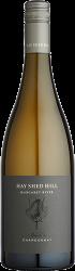 Hay Shed Hill Block 6 Chardonnay