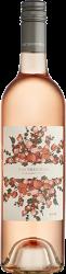 Hay Shed Hill Vineyard Series Pinot Noir Rose