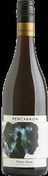 Palliser Estate Pencarrow Sauvignon Blanc