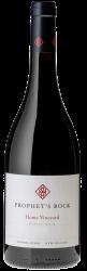 Prophet Rock Home Vineyard Pinot Noir