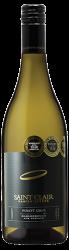 Saint Clair Origin Pinot Gris