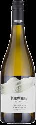 TarraWarra Estate South Block Chardonnay