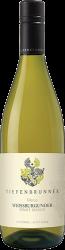 Tiefenbrunner Merus Pinot Bianco DOC