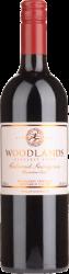 2016 Woodlands Clementine Eloise Cabernet Sauvignon