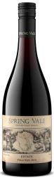 Spring Vale Freycinet Coast Estate Pinot Noir