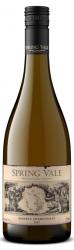 Spring Vale Freycinet Coast Chardonnay 2018