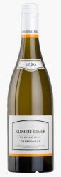 Kumeu River Hunting Hill Chardonnay 2020
