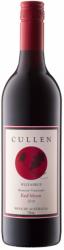 Cullen Mangan Vineyard Red Moon