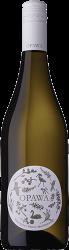 Opawa Sauvignon Blanc