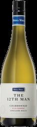 Wirra Wirra The 12th Man Chardonnay