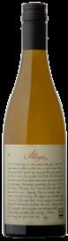 Lethbridge Allegra Chardonnay 2017
