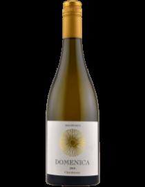 Domenica Chardonnay 2018 House of Domenica , Beachworth