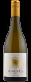 Domenica Chardonnay