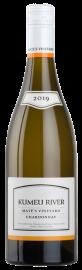 Kumeu River Mate's Chardonnay 2019