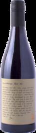 Lethbridge Estate Pinot Noir