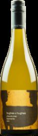Hughes & Hughes Chardonnay