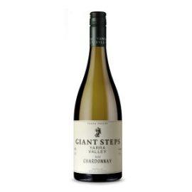 Giant Step Yarra Valley Chardonnay