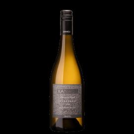 Xanadu Stevens Road Chardonnay 2017