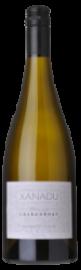 Xanadu Reserve Chardonnay 2012