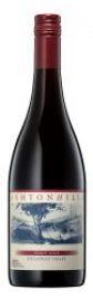Ashton Hills Piccadilly Valley Pinot Noir