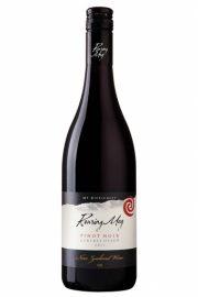 Mt Difficulty Roaring Meg Pinot Noir 2018