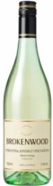 Brokenwood Trevena Kindred Vineyards Semillon