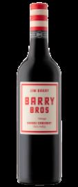 Jim Barry Bros Shiraz Cabernet Sauvignon