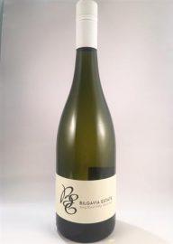 Bilgavia Estate Chardonnay