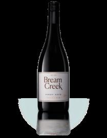 2018 Bream Creek Pinot Noir