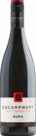 Escarpment Kupe Single Vineyard Pinot Noir