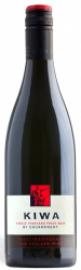 Escarpment Kiwa Single Vineyard Pinot Noir