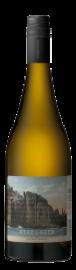 Stargazer Tasmania Chardonnay