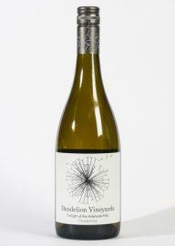 Dandelion Vineyards Twilight Chardonnay