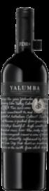 Yalumba FDR1A Cabernet Sauvignon & Shiraz