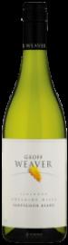 Geoff Weaver Sauvignon Blanc 2018