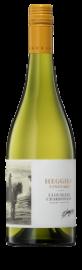 Heggies Vineyard Cloudline Chardonnay