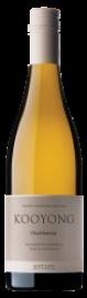 Kooyong Estate Chardonnay