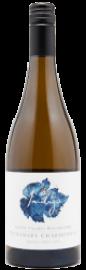 Indigo 'Blue Label Alpine Valleys' Beechworth Chardonnay