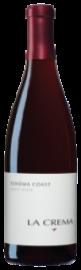La crema Sonoma Coast  Pinot Noir