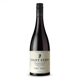 Giant Steps Primavera Pinot Noir
