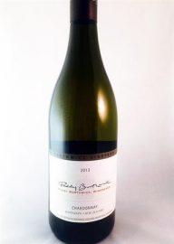 Paddy Borthwick Chardonnay 2015