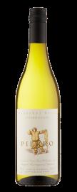 Pierro Chardonnay 2018